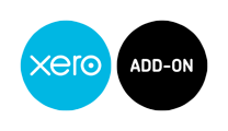 Xero Network Partner